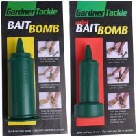Gardner Bait Bomb - Преса за захранка