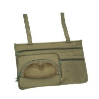 Trakker NXG Bedchair Storage Pouch Чанта за легло / стол