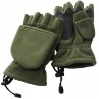 Ръкавици за риболов Trakker Polar Fleece Gloves