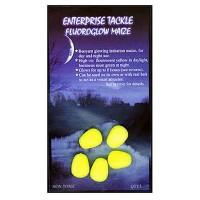 Fluoroglow Maize - Флуоресцентна Царевица