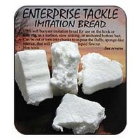 Изкуствен Хляб Enterprise Tackle Imitation Bread