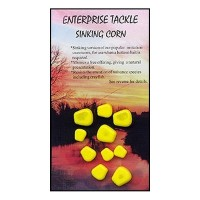 Enterprise Tackle Sinking Corn