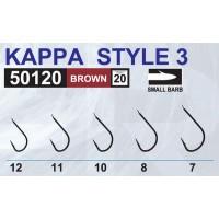 Owner Kappa 3 - 50120