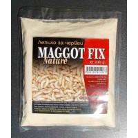 Лепило за червеи - Respect MAGOT FIX
