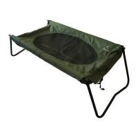Легло за шарани X2 Carp Cradle