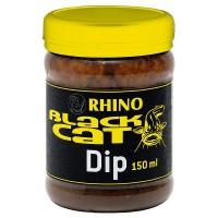 Дип за Сом Black Cat