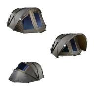 Шаранджийска Палатка триместна FT317