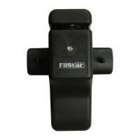 Аларма за въдица Filstar - FBA12