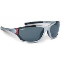 Shimano Yasei - Слънчеви Очила