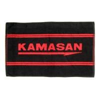 Кърпа за ръце KAMASAN