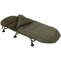 Спален Чувал Trakker Big Snooze + Sleeping Bag