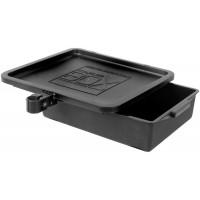 Прикачно NEW Offbox 36 - Side Tray Set
