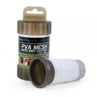 PVA Система - Korum Boilie Cutter