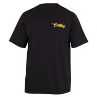 Тениска Century T-Shirt