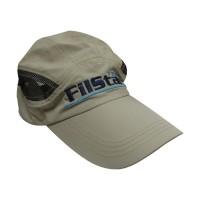 Лятна шапка Filstar №3