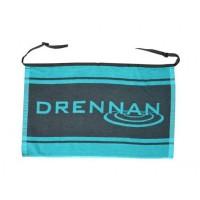 Кърпа-престилка Drennan Match Apron Towel