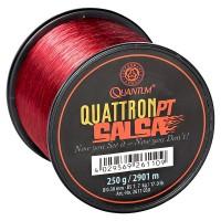 Quantum - Quattron PS Salsa