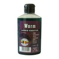 Течна Добавка Liquid Booster Worm