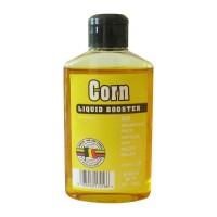 Van Den Eynde Liquid Booster Corn