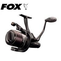 Шаранджийска Макара FOX EOS 10000