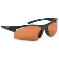 Shimano Polarised Sunglesses Shimano Fireblood