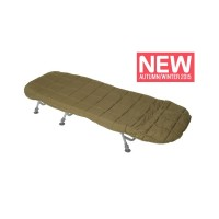 Trakker Mattress Topper
