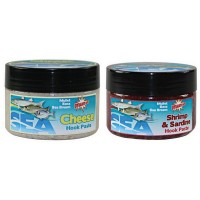 Dynamite Baits Sea Hook Paste
