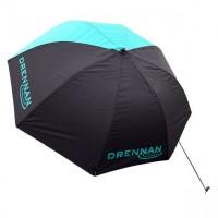 Drennan Umbrella - Рибарски чадър
