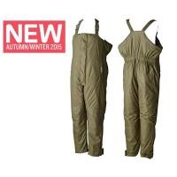 Панталон Trakker Elements Bib & Brace