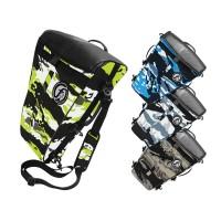 Хладилна чанта FeelFree Fish Bag