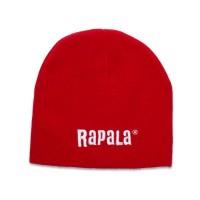 Зимна Шапка Rapala - Червена