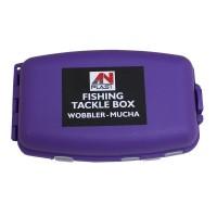 Кутия AN Wobler - Mucha