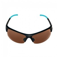 Очила Drennan Aqua Sight Sunglasses