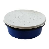 Кутия AN Plast за стръв 0,25L