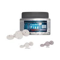 Таблетки CZ FC Feeder Fizz Tablets
