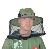 Carp Zoom Mosquito Hat