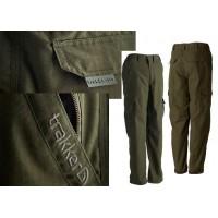 Панталон Trakker Ripstop Combats