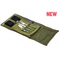 Trakker NXG Compact Food Set