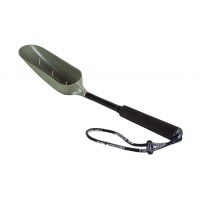 Carpmax Tackle - Лопатка с Дръжка за Захранване
