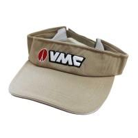 VMC Козирка