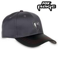 Шапка Fox Rage Carbon Cap