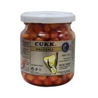 Царевица за риболов Cukk Garlic