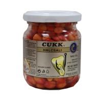 Царевица за риболов Cukk Honey - Garlic