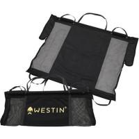 Чанта за Риба Westin - W3 Floating Weighsling
