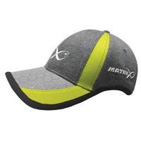 Шапка Matrix Surefit Caps