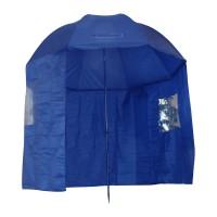 Чадър / палатка шарански 2.20