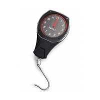 Rapala RCD Clock Scale - Механичен Кантар