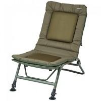 Комбиниран Стол / Trakker RLX Combi-Chair