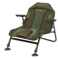 Trakker Levelite Compact Chair - СТОЛ