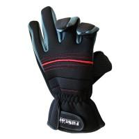 Неопренови Ръкавици FilStar FG004
